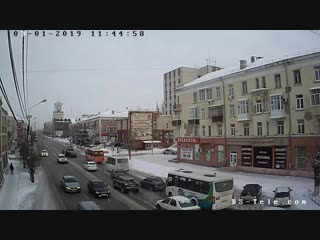 Перекресток-Герцена-и-Яковлева_2019-01-03_11-42-30_193_2.mp4.mp4