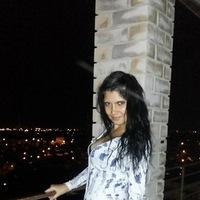 Оксана Прошина, 21 марта , Оренбург, id30199712