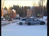 Штрафы за нарушения ПДД в Томской области направят на безопасность дорог