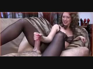 Classics collection cumshots, free new collection porn vide