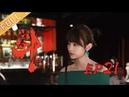 《青春斗》第21集 向真庄毅闹分手 Youth Fight EP21 芒果TV独播剧场