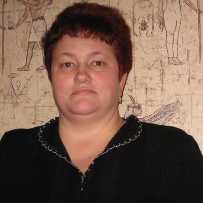 Нина Черненко, 21 января 1965, id189659385