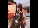 【Roselia】Aiba Aina