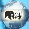 Ассоциация предпринимателей Китая