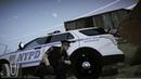 ГТА 5 Мод на Работу в Полиции LSPDFR NYPD — Дело 1 Активная Угроза