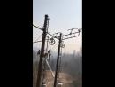 FOX26 - AMAZING Crews are working hard to fix power