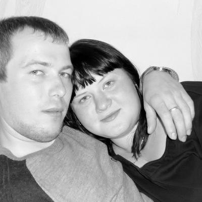 Ксения Галкина, 29 октября 1991, Ставрополь, id24851503