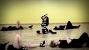 Askling - Missing you SERA Choreography WILD CREW WILDCREWWW