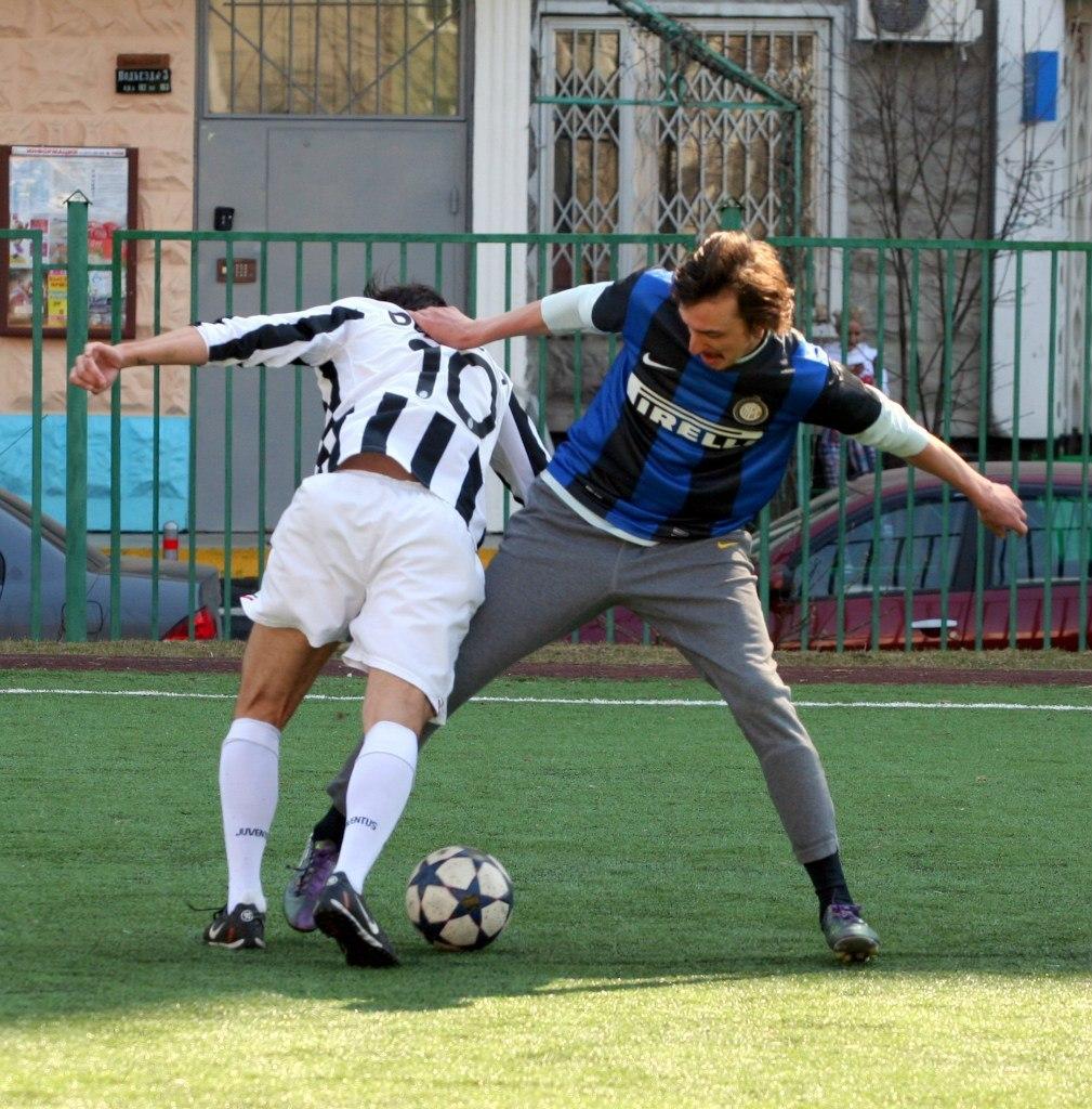 • INTERomania • | Интер Милан | Inter Milan