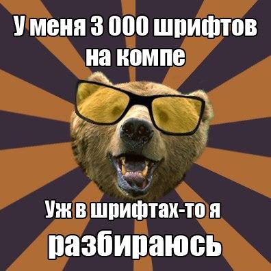 http://cs416731.userapi.com/v416731712/26cd/WV-SBI7ZcW4.jpg