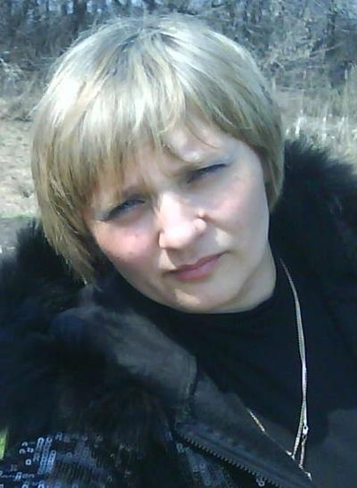 Наталья Переславцева, 17 апреля , Чебоксары, id208031153