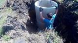 Подключение водопровода на участке к частному дому gjlrk.xtybt djljghjdjlf yf exfcnrt r xfcnyjve ljve
