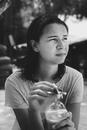 Марианна Василевская фото #41