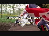 What To Expect From Hawkstone Park Cross-Country Enduro 2018