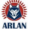 Хоккейный клуб ''Арлан''