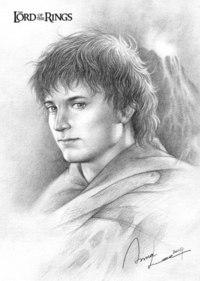 купить lego the hobbit