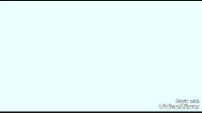 [v-s.mobi]Отомстила за издевательство над сестрой близняшкой клип к дораме Кто ты Школа 2015.mp4