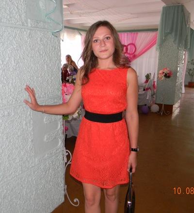 Светлана Оленева, 5 июня , Пермь, id41609534
