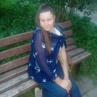 ОльгаМоскокова