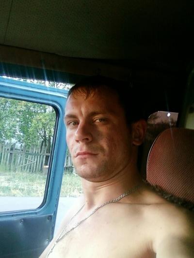 Александр Савельев, 10 октября 1999, Пенза, id196580200