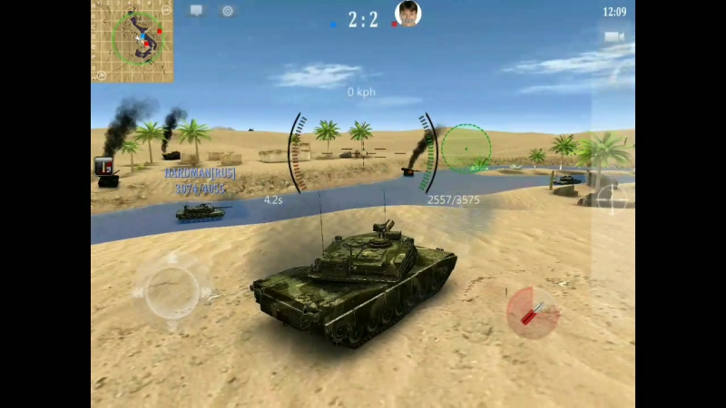 Armored Aces_2017-11-19-14-40-40_1
