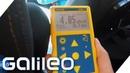 Nach der Katastrophe Traumurlaub in Fukushima Galileo ProSieben