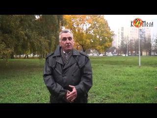 http://cs311119.vk.me/u98324080/video/l_931fbfca.jpg