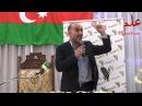 Xanim Zehra s e nin Movludu Maarif TV Haci Elshen Xezer