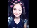 Snapchat-1245962590.mp4