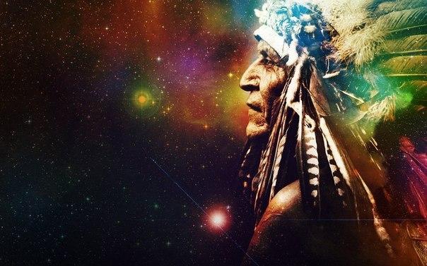 Картинки по запросу Цитаты индейского шамана Дона Хуана: