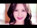 Корейский клип AOA 심쿵해🍃_low.mp4