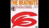 The Beatnuts - Intoxicated Demons Full EP