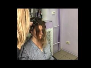💁♀️Творит Ольга Дроздова