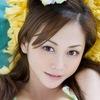 Японки (фото и видео отпадных девушек японок)