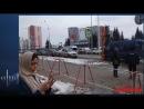КОРТЕЖ ПУТИНА В КЕМЕРОВО ЧЕРТ ПОЕХАЛ ГЛАВНЫЙ, СКАЗАЛ ПАРЕНЬ ОМОНОВЦУ В ГЛАЗА online-video-cutter