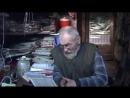 Володарский Борис - Алтайский старец- Дыхание, Мышление, Питание, Движение, часть 2