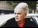 Элину Быстрицкую обокрала нечистоплотная помощница: со счета актрисы пропала крупная сумма денег