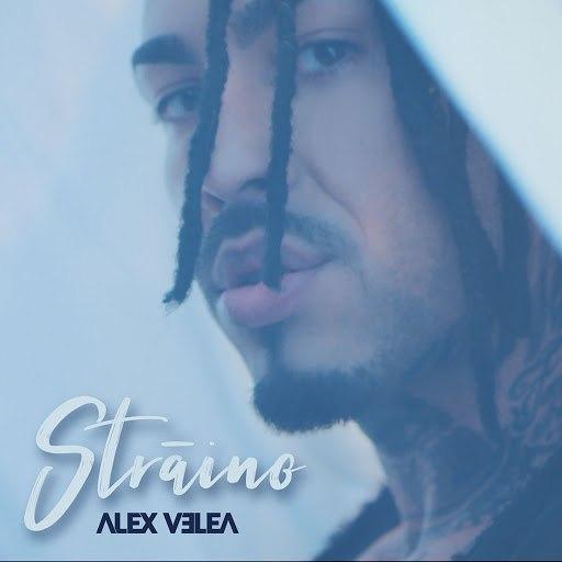 Alex Velea альбом Straino