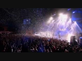 "Сергей лазарев | шоу ""the best"" на муз-тв"
