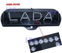 Дополнительный светодиодный стоп-сигнал для Лады.  Цена до нового года 550 рублей, после 650.