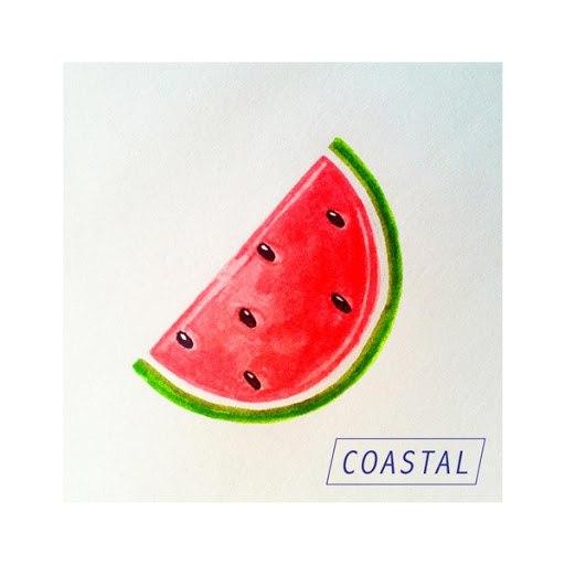 Coastal альбом EP