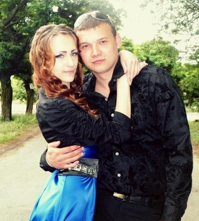 Андрей Бабанин, 2 июля 1991, Донецк, id66731386