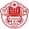 УП 24-ая городская поликлиника спецмедосмотров