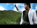 "Shafiq Mureed ""Khanda Ko"" Hazaragi HD New Music video 07-08-2013 must watch"