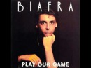 BIAFRA Play Our Game 1988