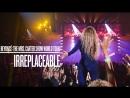 Beyoncé - Irreplaceable (Live at The Mrs. Carter Show World Tour)