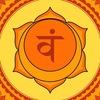 Медитации и Цели!