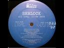 Shrlock - For What It Was