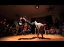 Skillz-o-Meter 3 - Demi-finale - Keebz vs Burnz