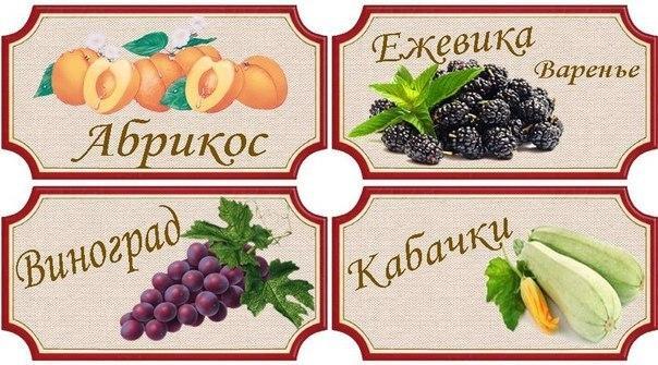 http://cs543101.vk.me/v543101796/77e78/L_5SRdZk400.jpg